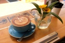 Barista urgently needed for Whale Beach
