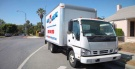 REMOVALIST- HAPPY MOVING- IN NORTH SYDNEY