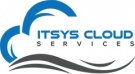 Dedicated IT Support Companies & Cloud Provider...
