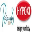 Rejuven8 Body Studio - Home of Hypoxi Penrith