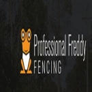 Fencing Contractors and Builders Sydney