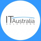 IT Australia Solutions - IT Support Services fo...