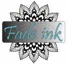 TATTOO REMOVAL & FADING