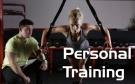 Professional Personal Training - Optimum Fitnes...