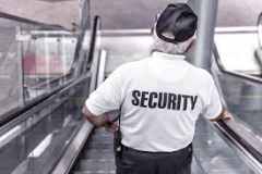 Security Licence NSW
