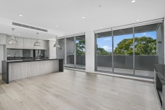 BRAND NEW Meticulously crafted 151SQM Luxurious...
