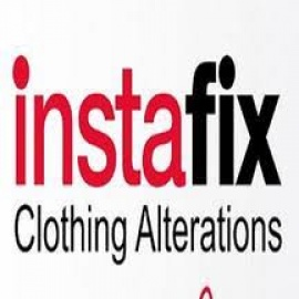 Clothing Alteration/ Tailor staff needed $$$ BA...