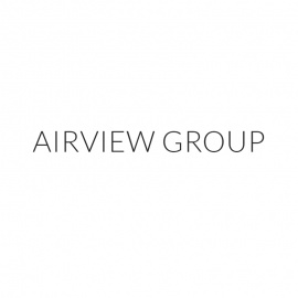 Airview Group - Aerial Photography & Aerial Fil...