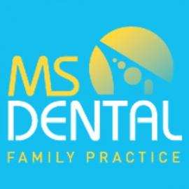 MS Dental - Dentist in Singleton