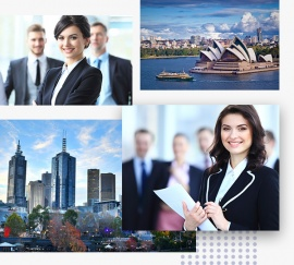 Find Best Visa Agent in Sydney