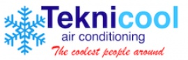 Top Company For Air Conditioning Sydney Service