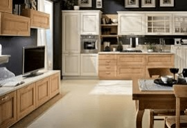 Kitchen Renovations Sydney - Eurolife Kitchens ...
