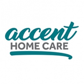 Accent Home Care