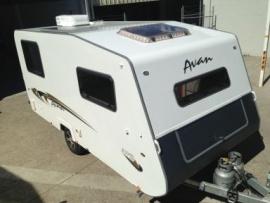 Caravan Solar System Installer in Sydney – Co...