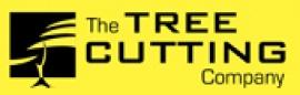 The Tree Cutting Company