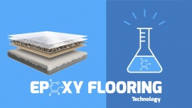Epoxy Flooring Technologies