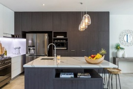 Stunning Kitchen Remodelling Services in Sydney