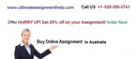 Why we are the best for Online Assignment Help ...
